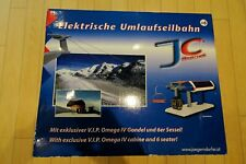 More details for electric ski lift by jc collections