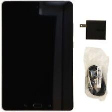 ASUS ZenPad Z8S P00J 16GB Wi-Fi + 4G (Verizon) 7.9in Gray Tablet Zen Pad