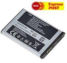 AB463651BU Battery Samsung S3650 S5511 S5511T S5600 S7070 F278 F408 F400 L700