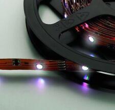 MONACOR LEDS-5/RGB Flexibler LED-Streifen