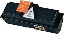 Kyocera Original Toner TK-160 TK160 ECOSYS P2035d , FS-1120D neutral