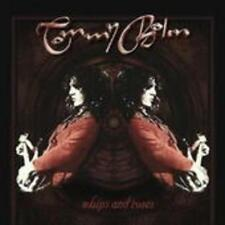 Whips And Roses 1 von Tommy Bolin (2006)