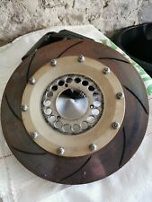 A1gp Brake Discs And Pads