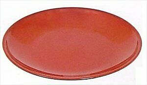JapanBargain Brand Melamine Round Dinner Plate 11.75 inches Many Color New