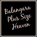 Balangara Plus Size & Menswear