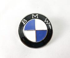 BMW EMBLEM FOR ISETTA 300
