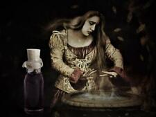 REVEAL TRUTH Ritual Oil Anointing Oil Spell Oil Potion~ Wicca Witchcraft Pagan