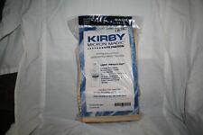 Kirby Gen 4 5 6 Sweeper Bags