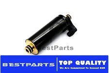 New Low Pressure Fuel Pump 21608511 For Volvo Penta 4.3 5.0 5.7 GXI Injection