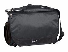 "Nike Golf Performance 15"" Laptop / MacBook Pro Business Messenger Bag - New"