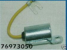 SUZUKI GT 550 - Kondensator - 76973050