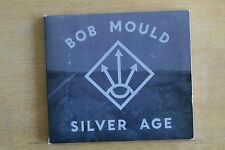 Bob Mould  – Silver Age  (Box C297)