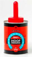 Carr & Day & Martin - Cornucrescine Daily Hoof Dressing x 500ml for horses
