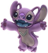 Disney Lilo and Stitch Gift - Soft Fridge Magnet - Angel