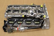 VW Audi Q7 4.2 FSI Quattro Cylinder Head Right Cylinder 1-4 079103064CR