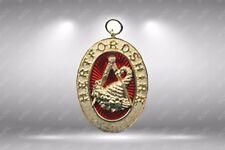 Provincial Steward Past Rank Collar Jewel