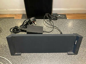 GENUINE MS Microsoft Surface 1664 Docking Station Pro 3 4 5 6 7 USB CHARGER #B18