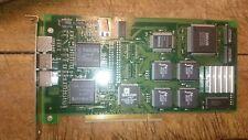 Apple Mac Video Capture PCI Videokarte YPCB-MAGUD2.1 LAHDC20