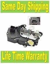 20790500 Power Door Lock Actuator for 06-11 Chevrolet Impala Rear Right 931-333