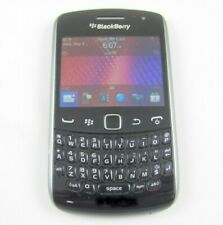 Blackberry 9360 Curve Unlocked Cell Phone