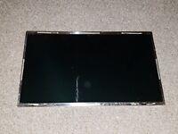 HP Pavilion DM3-1155ea LCD Screen LP133WH1 (TL) (A2)