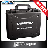 TapePro Boxer Case 450mm Suits Blue2 & T2 Finishing Flat Mud Boxes TC-450