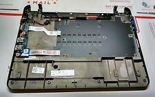 Dell Inspiron Mini 1210 Bottom Case Cover Dell P/N: 0P882X