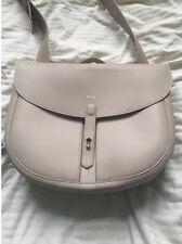 Paul Smith Bag Leather Bag Fishing Bag RRP £1100