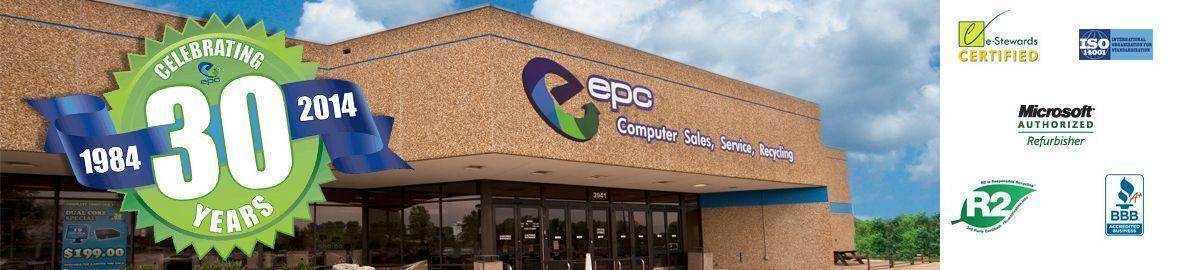 EPC-TEXAS