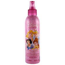 Disney Princess by Disney for Girls Body Spray 6.8oz Perfume  - Unboxed