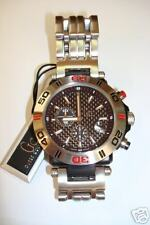 OROLOGIO GUESS COLLECTION I44500G1 (LISTINO 359€)