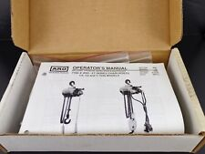 New Aro Ingersoll Rand 41329 1 Link Chain Hoist Service Kit 413291