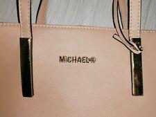 Handtasche von Michael K