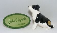 Beswick Border Collie Collectables