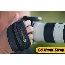Cotton Carrier Digital SLR Hand Strap 801CHS Post BARGAIN