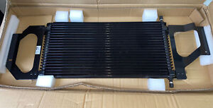 Auto Trans Oil Cooler Dorman 918-270
