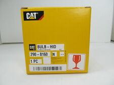 U162 Caterpillar 290 8160 Hid Bulb New Cat 2908160 Light Bulb