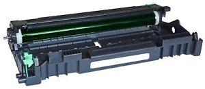 Trommel, kompatibel für Brother DR-3300 HL5440 30.000 Seiten