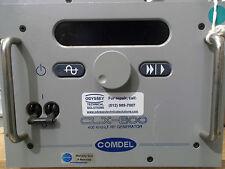 CLX-600