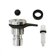 Trigger Valve Assembly for Hitachi NR83A / A2 / A2S Framing Nailers - SP-P2