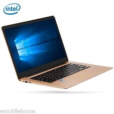 Onda Xiaoma 41 Notebook Win10 14.1'' Intel Laptop 4GB+64GB Quad Core HDMI BT 4.0