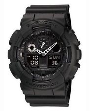 Casio Sport Wristwatches