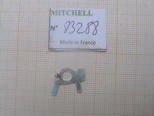 CROCHET ANTI RETOUR MOULINET MITCHELL 2230Z 3330Z A /REVERSE DOG REEL PART 83288