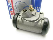 Carquest EW44491 Drum Brake Wheel Cylinder - Front Left