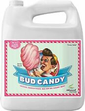 Advanced Nutrients Bud Candy 4 Liters flower booster bloom enhancer