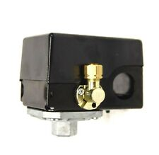 Porter Cable Z-CAC-4221 / Z-D22260 Air Compressor Pressure Switch