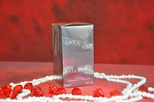 Valentino Rock `n Rose Couture Parfum 30ml., Discontinued, New in Box, Sealed