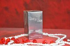 Valentino Rock 'n Rose Couture Parfum 30ml., abgesetzt, neu in Box, versiegelt