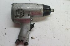 Chicago Pneumatic CP-734 Air Wrench