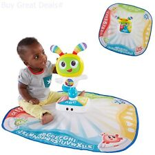 Smart Mat Baby Toy Stages Learn Laugh Toddler Kids Boys Girls Educational